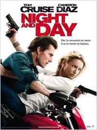 Film Night and Day streaming vf