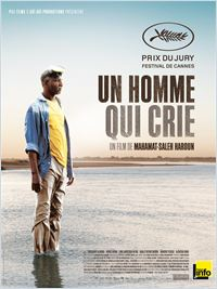 Regarder le film Un Homme qui crie en streaming VF