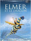Elmer et le dragon streaming