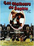Regarder le film Les Malheurs de Sophie en streaming VF