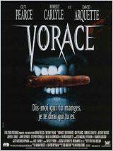Regarder le film Vorace en streaming VF