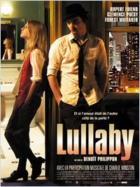 Film Lullaby streaming vf