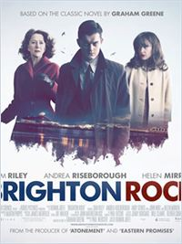 Télécharger BRIGHTON ROCK FRENCH Megaupload