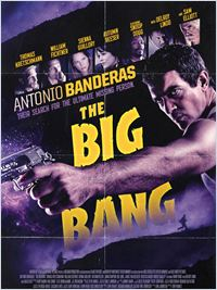 Tlcharger The Big Bang Megaupload