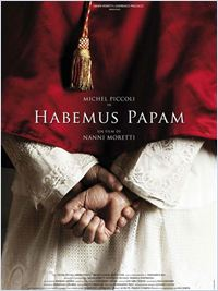 Regarder le film Habemus Papam 2 CD en streaming VF