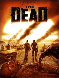 Regarder le film The Dead VOST 2011 en streaming VF