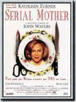 Regarder le film Serial Mother en streaming VF