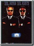 Regarder le film Men in Black en streaming VF