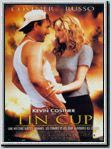 Tin Cup streaming