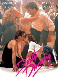 Regarder le film Dirty Dancing  en streaming VF