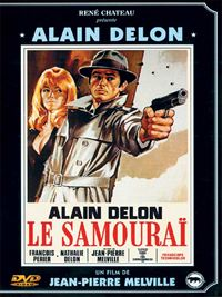 Regarder le film Le Samourai en streaming VF