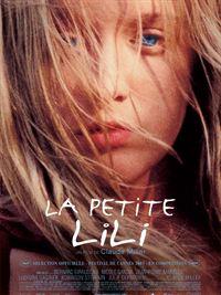 Regarder le film La Petite Lili en streaming VF