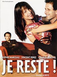 film Je reste ! en streaming