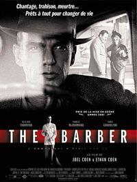 The Barber  l homme qui n etait pas la
