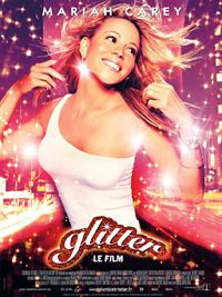 film Glitter en streaming