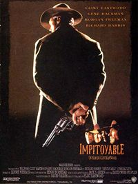 film Impitoyable en streaming