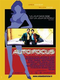 film Auto Focus en streaming
