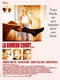 La Rumeur court... streaming français