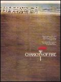 film Les Chariots de feu en streaming