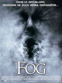 film Fog en streaming