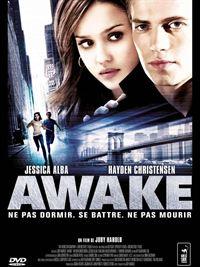film Awake en streaming