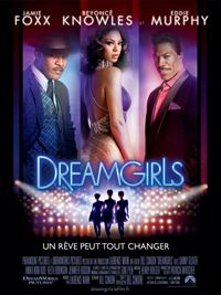 film Dreamgirls en streaming