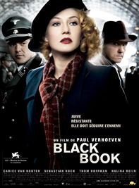 film Black Book en streaming