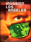 film Invasion Los Angeles en streaming