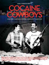 film Cocaine Cowboys en streaming