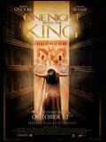film Esther, reine de Perse en streaming