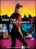 film Save The Last Dance 2 en streaming