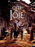 Regarder film La Cite de la joie streaming