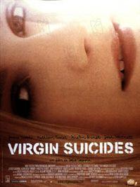Watch Movies Online in HD Free with Subtitles - HDEUROPIX