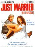 film Just married (ou presque) en streaming