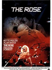 film The Rose en streaming