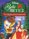film La Belle et la B�te 2 : le No�l enchant� en streaming