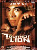film Il était une fois en Chine 3 : le tournoi du Lion en streaming