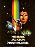 film Moonwalker en streaming