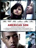film American Son en streaming