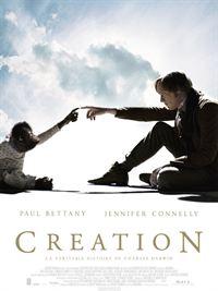 film Création en streaming