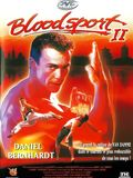 film Bloodsport 2 en streaming
