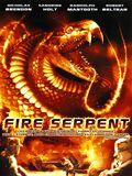Fire Serpent streaming français