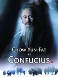 film Confucius en streaming