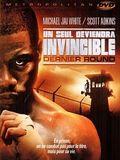 film Un seul deviendra invincible 2 - Dernier round en streaming
