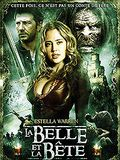 film La Belle et la B�te en streaming