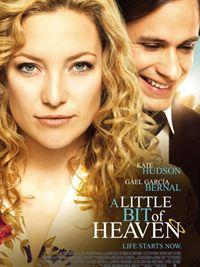 film A Little Bit of Heaven en streaming