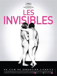 film Les Invisibles en streaming