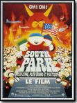 film South Park, le film en streaming