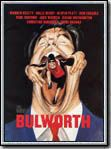film Bulworth en streaming