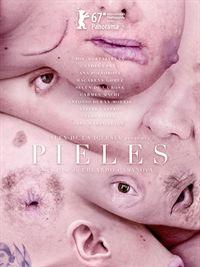film Skins en streaming